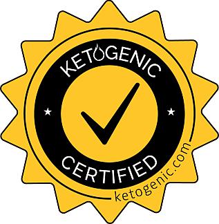 KetoCertifiedColor_720x.png