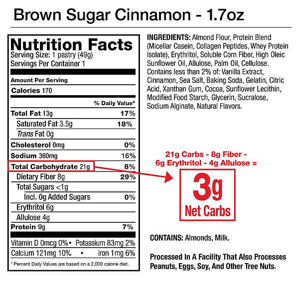 LF_Pastry_1-7oz_Nutrition-Label_Brown-Sugar-Cinn-4_900x.png