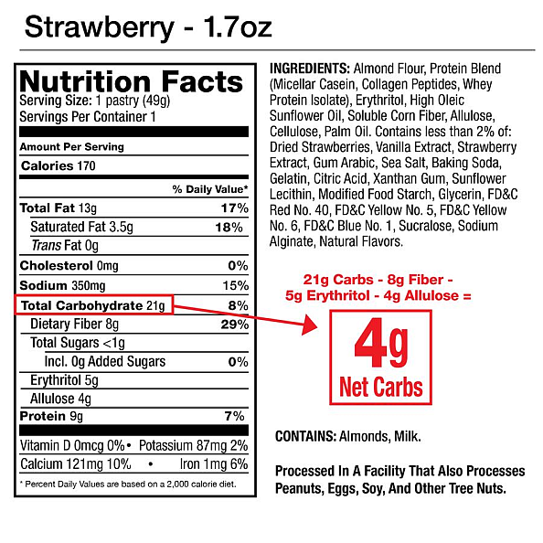 LF_Pastry_1-7oz_Nutrition-Label_Strawberry-4_900x.png