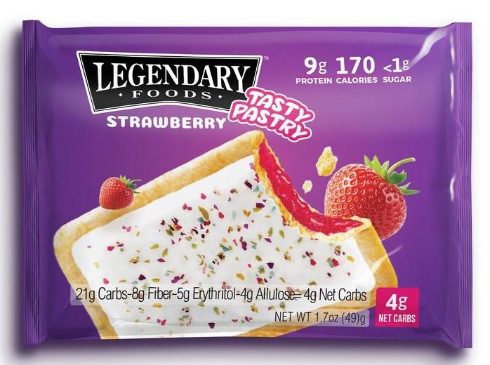 LegendaryFoods_WrapperMockup_Strawberry_900x.jpg