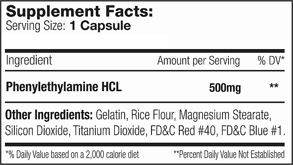 PEA-500-Xtreme-240-caps-Supplement-Facts.png