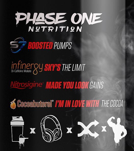 Pre-PhaseRemixRender_Side.progressive.png