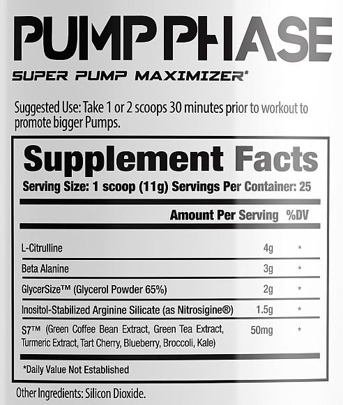 Pump-PhaseRender-UnflavoredOG_Facts.progressive.png