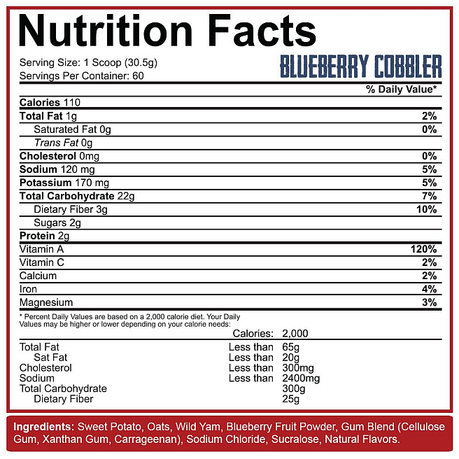 Real-CARBS-Blueberry-Cobbler_1024x1024@2x.png