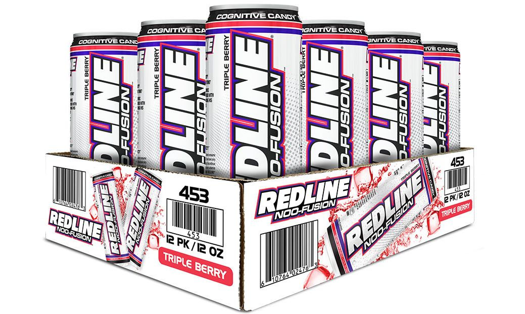 Redline-Noo-Fusion-RTD-12oz-Triple-Berry-12-Pack.jpg