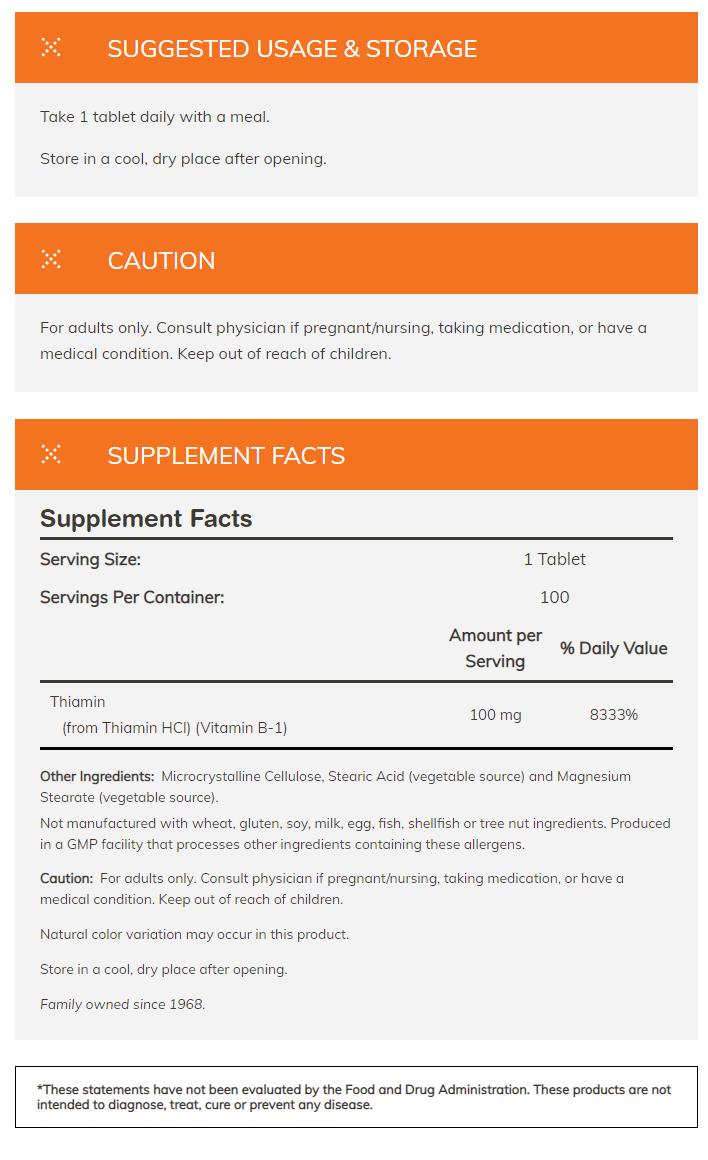 Thiamin-100-mg-Thiamin-Tablets-NOW-Foods.png