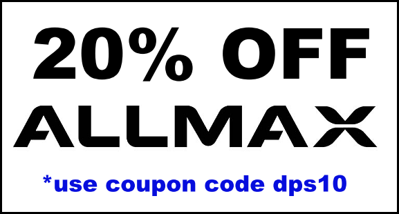 allmax_20_off.png