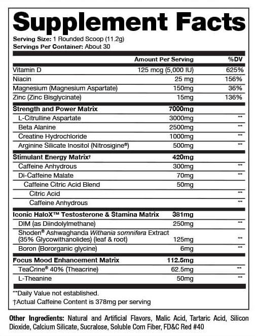 amazon-sfp-images-mr-hyde-core-test-surge-cherry-limeade_1.png