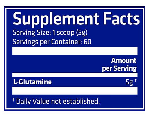 glutamine_300g_usn-label.png