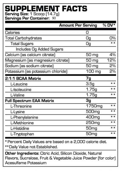 hydrobcaa-30-servings-texas-tea-sfp_1.jpg