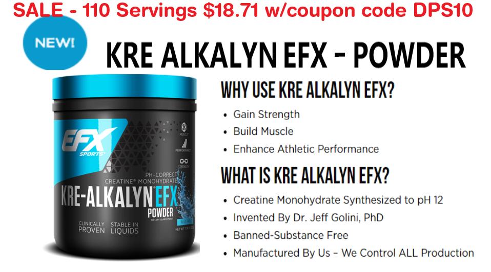 krealk_powder.png