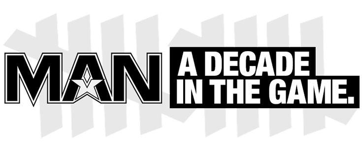 man_sports_logo.jpg