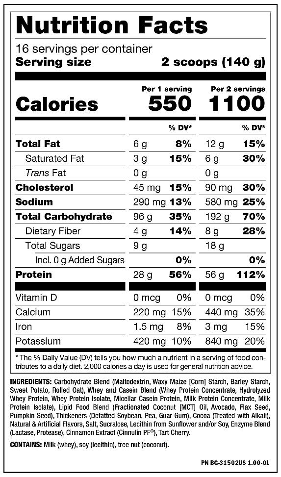 nutfacts_mass_triplechocolate_us_5lbs.png
