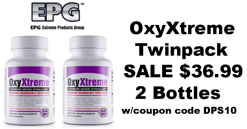 oxyxtreme_twin.png