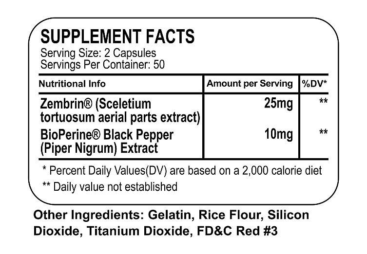 pharma-z_supp_facts_zembrin_1_1800x1800.jpg