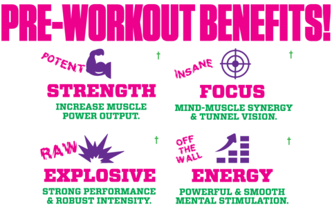 preworkout-benefits_480x480.png