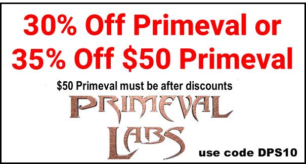 primeval_labs_30_35.png