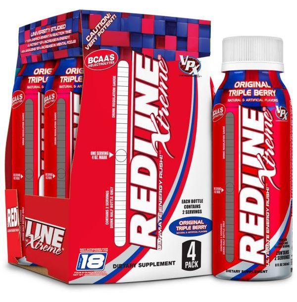 redline-xtreme-triple-berry-600x690.jpg