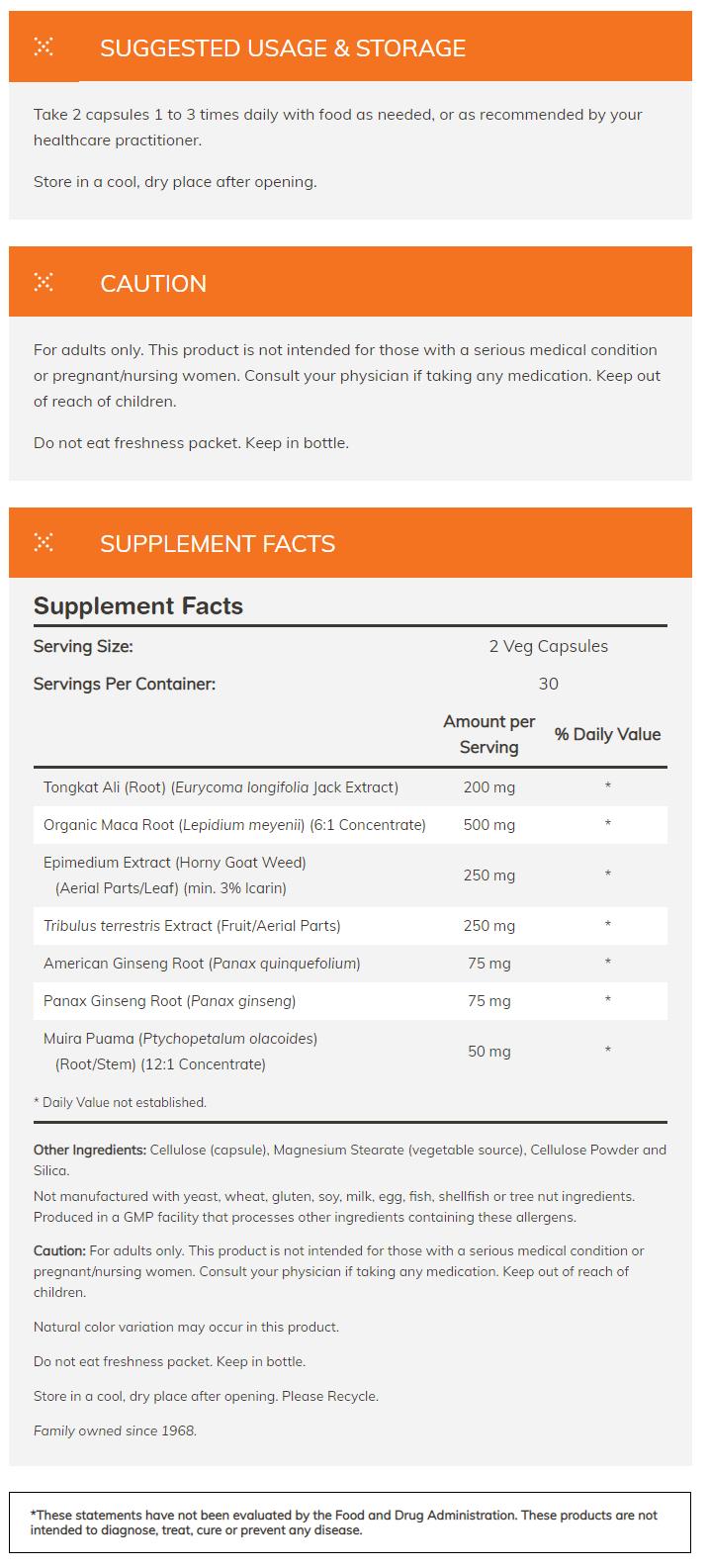 screenshot-www.nowfoods.com-2020.07.15-15_36_35.png