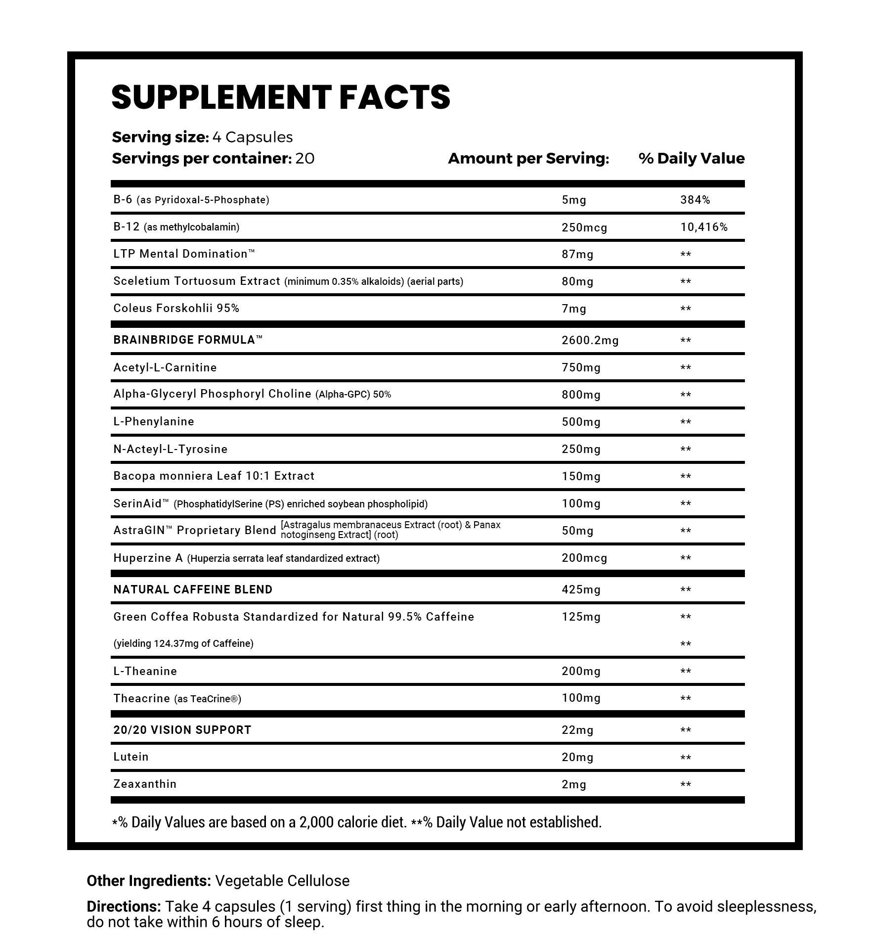 sup-facts-brain-caps.jpg