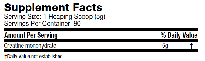 supp-facts-creatine.png