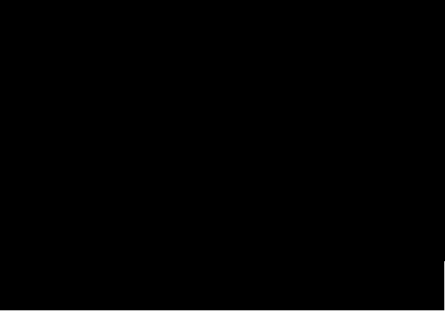 suppfacts-harmonize-blk_2000x.png