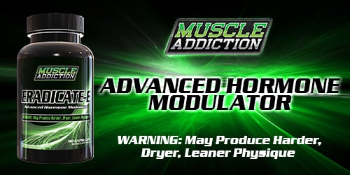 MuscleAddictionBanner.jpg