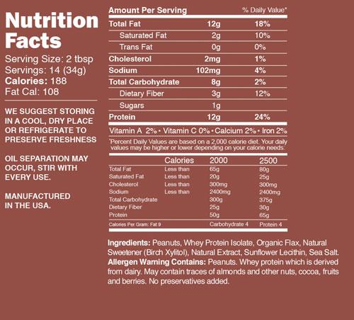 salted-caramel-nutritional.jpg