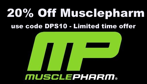Musclepharm_Ban.png