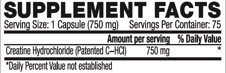 c-hcl-capsules-label.png