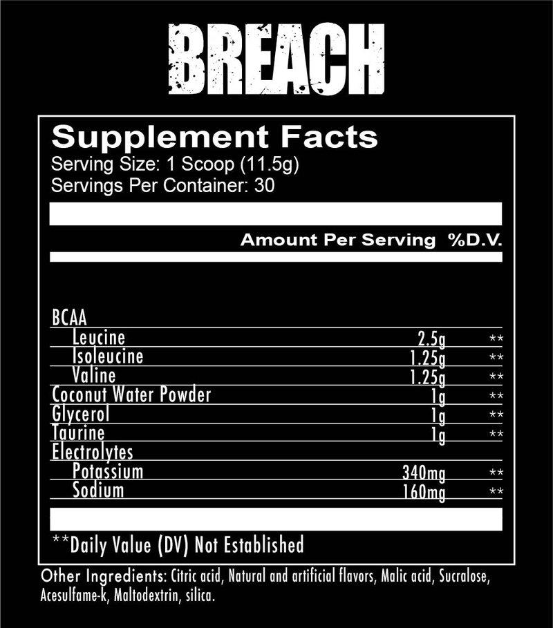Breach_-_supp_fact_580x@2x.jpg