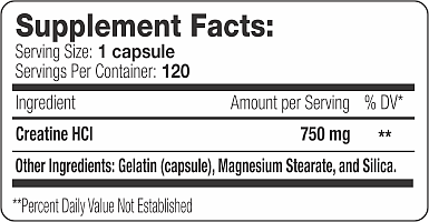 Creatine-HCI-Label-(Capsules)-Supp-Facts.png