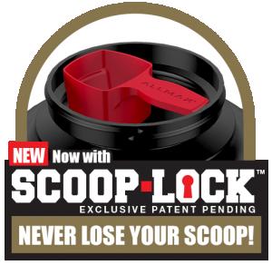 ScoopLock-300x292.png
