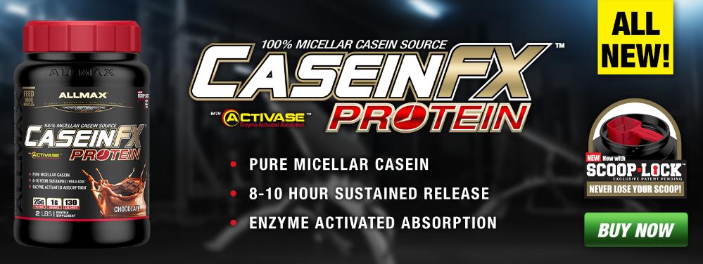casein-header.png