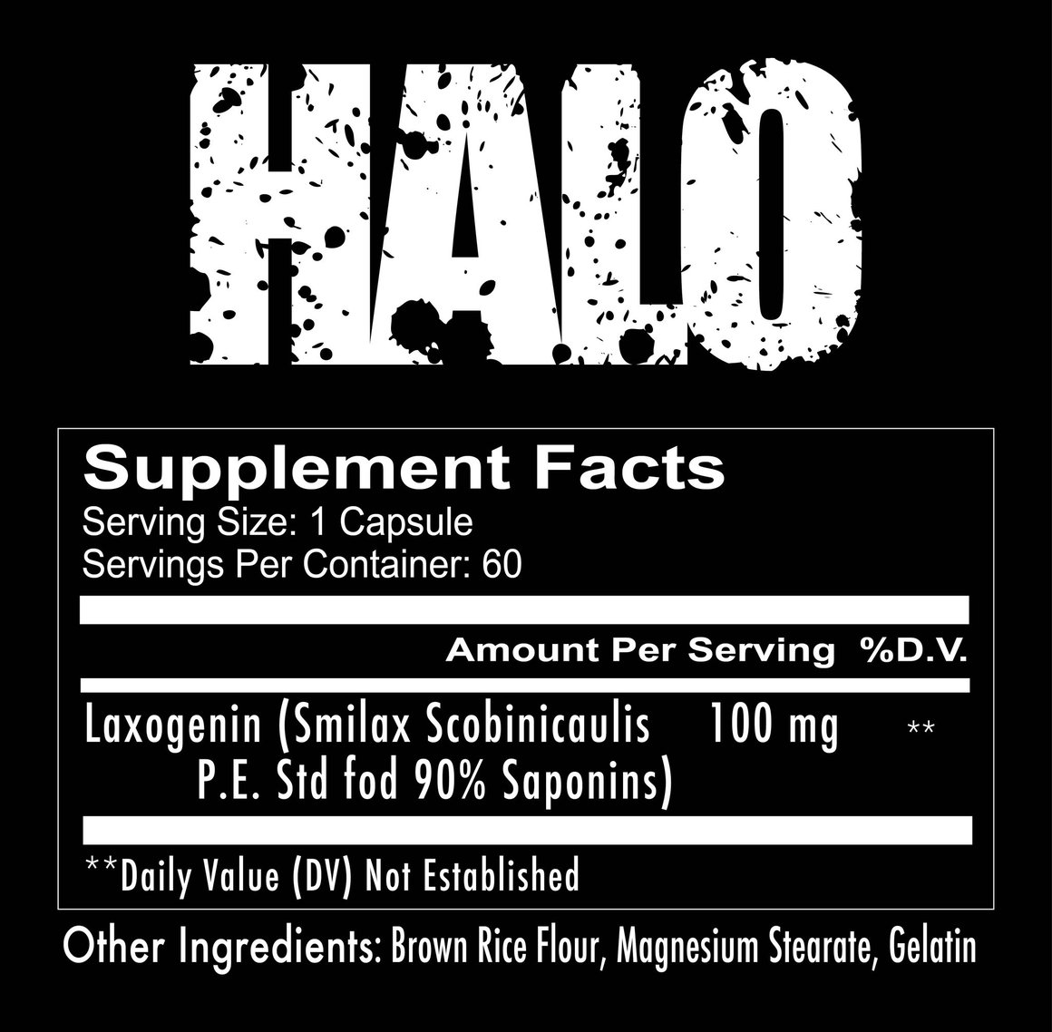 supplements-halo-natural-anabolic-2_580x@2x.jpg