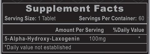 Laxogenin_100_60Ct_ingredient_panel_large.jpg
