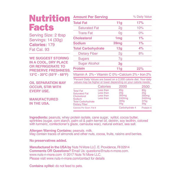 bdaycake-nutritionfacts_1024x1024.png