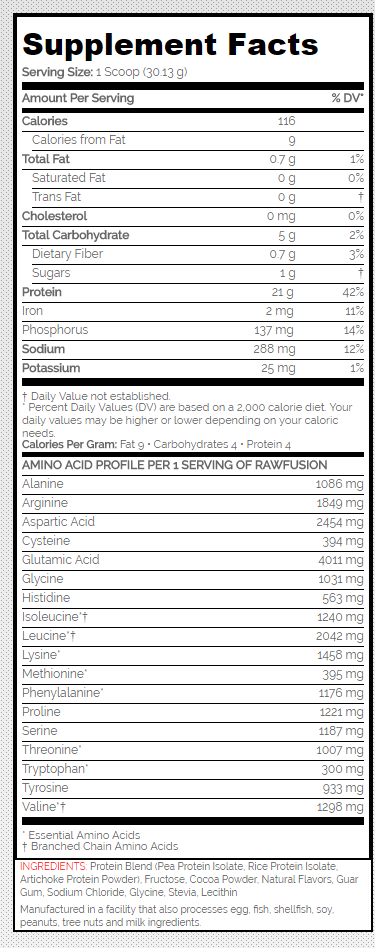 rawfusion-2lb-label.png