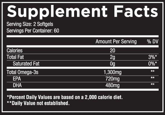 supplement-facts-OMEGA.jpg