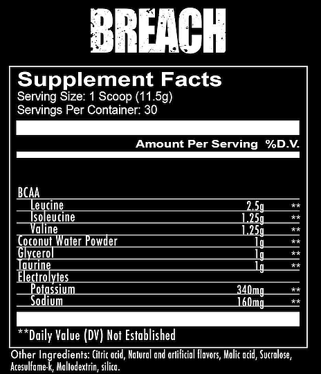 supplements-breach-branched-chain-amino-acids-8_580x@2x.png